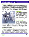 0000062274 Word Templates - Page 8