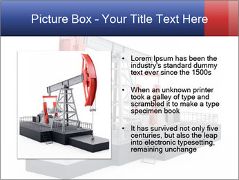 0000062275 PowerPoint Template - Slide 13