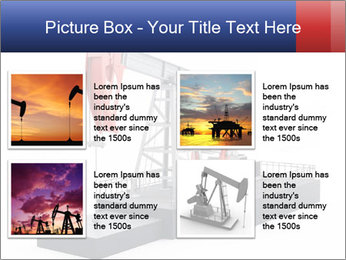 0000062275 PowerPoint Template - Slide 14