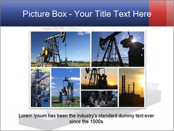 0000062275 PowerPoint Template - Slide 15