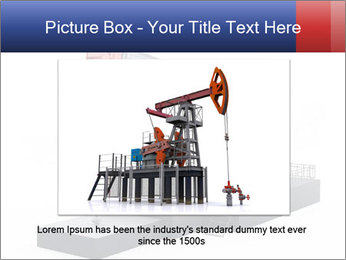 0000062275 PowerPoint Template - Slide 16