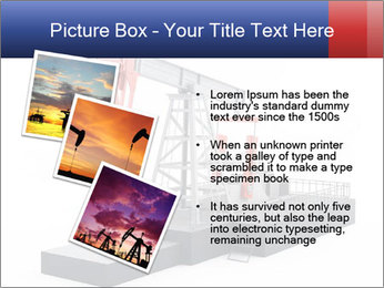 0000062275 PowerPoint Template - Slide 17