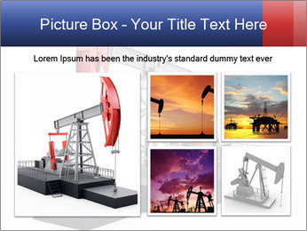 0000062275 PowerPoint Template - Slide 19