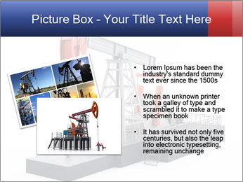 0000062275 PowerPoint Template - Slide 20