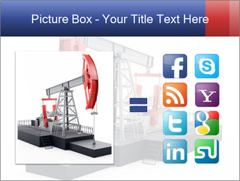 0000062275 PowerPoint Template - Slide 21