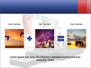 0000062275 PowerPoint Template - Slide 22