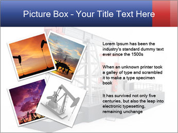 0000062275 PowerPoint Template - Slide 23