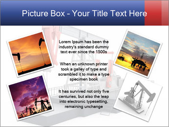 0000062275 PowerPoint Template - Slide 24