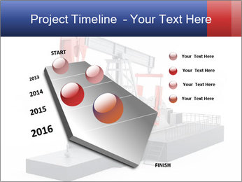 0000062275 PowerPoint Template - Slide 26