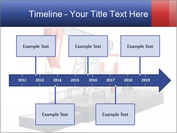 0000062275 PowerPoint Template - Slide 28