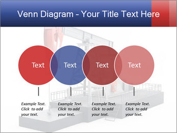 0000062275 PowerPoint Template - Slide 32