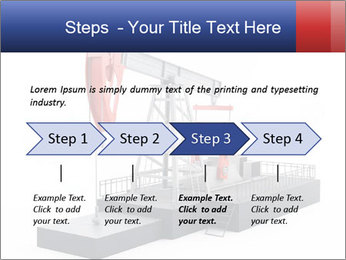 0000062275 PowerPoint Template - Slide 4