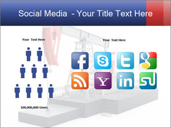 0000062275 PowerPoint Template - Slide 5