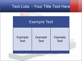 0000062275 PowerPoint Template - Slide 59