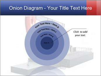 0000062275 PowerPoint Template - Slide 61