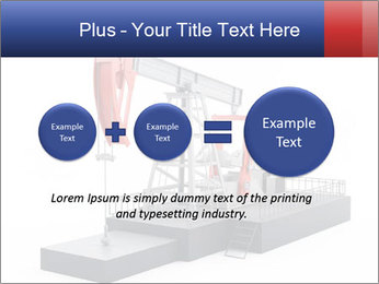 0000062275 PowerPoint Template - Slide 75