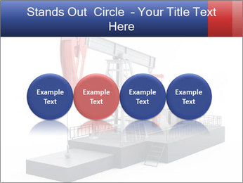 0000062275 PowerPoint Template - Slide 76