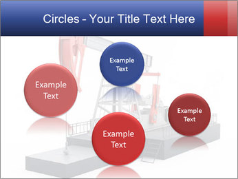 0000062275 PowerPoint Template - Slide 77