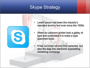 0000062275 PowerPoint Template - Slide 8