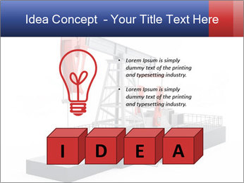 0000062275 PowerPoint Template - Slide 80