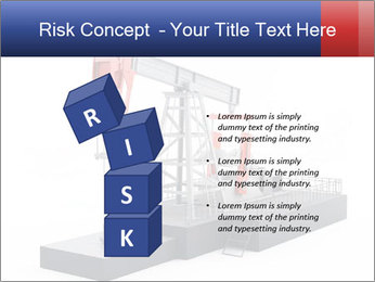 0000062275 PowerPoint Template - Slide 81