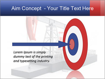 0000062275 PowerPoint Template - Slide 83