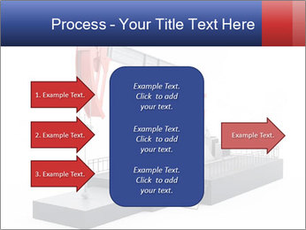 0000062275 PowerPoint Template - Slide 85
