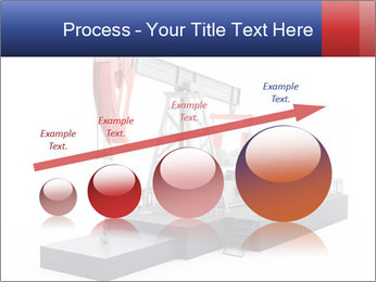 0000062275 PowerPoint Template - Slide 87