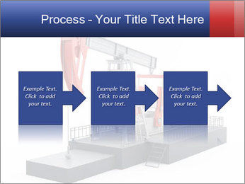 0000062275 PowerPoint Template - Slide 88