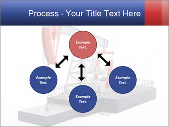 0000062275 PowerPoint Template - Slide 91