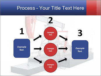 0000062275 PowerPoint Template - Slide 92