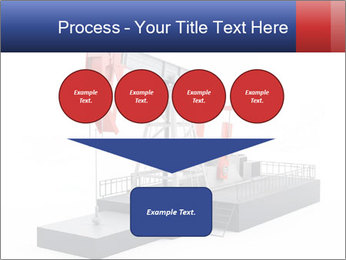0000062275 PowerPoint Template - Slide 93