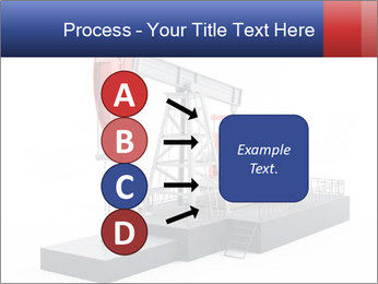 0000062275 PowerPoint Template - Slide 94