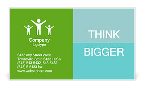 0000062276 Business Card Templates
