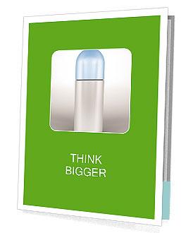 0000062276 Presentation Folder