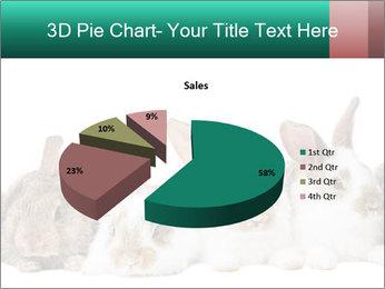 0000062277 PowerPoint Templates - Slide 35