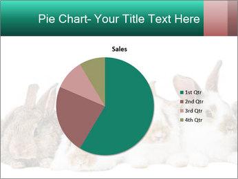 0000062277 PowerPoint Templates - Slide 36