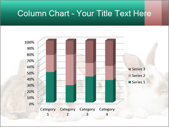 0000062277 PowerPoint Templates - Slide 50