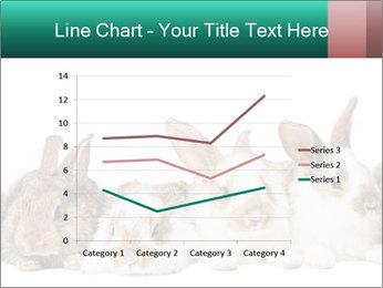 0000062277 PowerPoint Templates - Slide 54