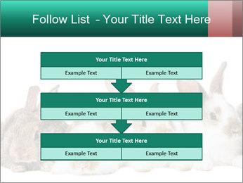0000062277 PowerPoint Templates - Slide 60