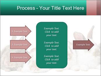 0000062277 PowerPoint Templates - Slide 85