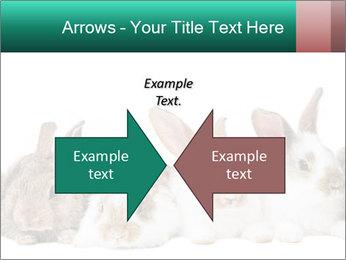 0000062277 PowerPoint Templates - Slide 90