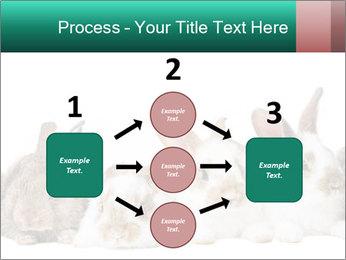 0000062277 PowerPoint Templates - Slide 92