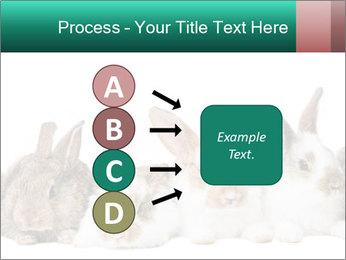 0000062277 PowerPoint Templates - Slide 94