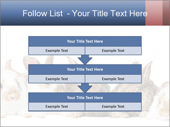 0000062278 PowerPoint Templates - Slide 60