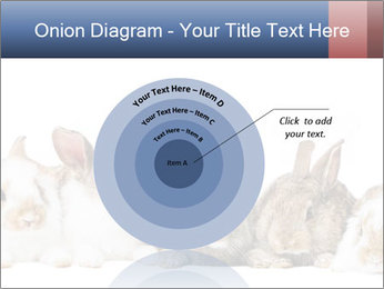0000062278 PowerPoint Templates - Slide 61