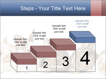 0000062278 PowerPoint Templates - Slide 64
