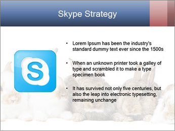 0000062278 PowerPoint Templates - Slide 8
