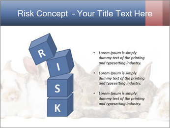 0000062278 PowerPoint Templates - Slide 81