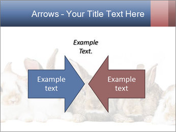 0000062278 PowerPoint Templates - Slide 90